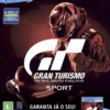 Gran Turismo Sport - PlayStation 238