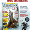 Guia Assassin's Creed III - PlayStation 173