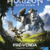 Horizon Zero Dawn - PlayStation 227