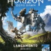 Horizon Zero Dawn - PlayStation 229