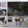 House Games - PlayStation 187