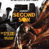 Infamous Second Son - PlayStation 191