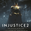 Injustice 2 - PlayStation 230