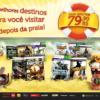 Jogos Ubisoft - PlayStation 171
