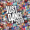 Just Dance 2015 - PlayStation 196