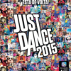 Just Dance 2015 - PlayStation 197