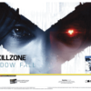 Killzone: Shadow Fall (Saraiva) - PlayStation 186