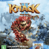 Knack 2 - PlayStation 235