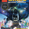 LEGO Batman 3 Beyond Gotham - PlayStation 198