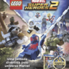 LEGO Marvel Super Heroes 2 - PlayStation 238
