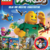LEGO Worlds - PlayStation 228