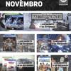 Lançamentos Novembro 2017 (Rcell) - PlayStation 238