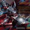 League of Legends - PlayStation 170