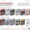 Livros Editora Europa - PlayStation 236