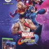 Marvel vs Capcom Infinite (Rcell) - PlayStation 235