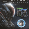 Mass Effect Andromeda (Rcell) - PlayStation 230