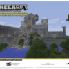 Minecraft (Saraiva) - PlayStation 192