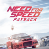 Need for Speed Payback - PlayStation 239