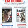 Oferta Editora Europa - PlayStation 228