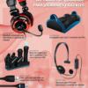 Opeco - PlayStation 194