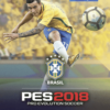 PES 2018 - PlayStation 235