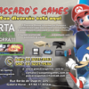Passaro's Games - PlayStation 237