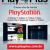 PlayPlus - PlayStation 173
