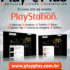 PlayPlus - Revista PlayStation 160