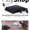 PlayShop - PlayStation 228