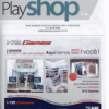 PlayShop - Revista PlayStation 159