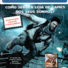 Propaganda Concurso Carrefour - Revista PlayStation 160