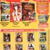 Propaganda Editora Europa - Revista PlayStation 160