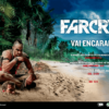 Propaganda Far Cry 3 - Revista PlayStation 169