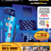 Propaganda GP Megastore - Revista PlayStation 164