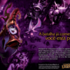 Propaganda League of Legends - Revista PlayStation 165