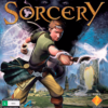 Propaganda Sorcery - Revista PlayStation 165