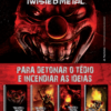 Twisted Metal (São Domingos) - PlayStation 190
