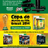 SND Brasil - PlayStation 192