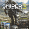 Sniper 3: Ghost Warrior - PlayStation 230