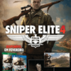 Sniper Elite 4 - PlayStation 227