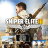 Sniper Elite III - PlayStation 194
