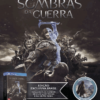 Sombras da Guerra - PlayStation 234