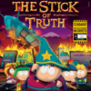 South Park: The Stick of Truth - PlayStation 190