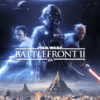Star Wars: Battlefront 2 - PlayStation 236