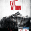 The Evil Within - PlayStation 197