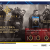 The Order 1886 (Saraiva) - PlayStation 200