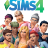 The Sims 4 (Rcell) - PlayStation 239