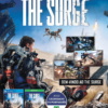 The Surge - PlayStation 232