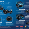Thrustmaster - PlayStation 201