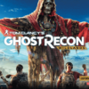 Tom Clancy's Ghost Recon Wildlands - PlayStation 229